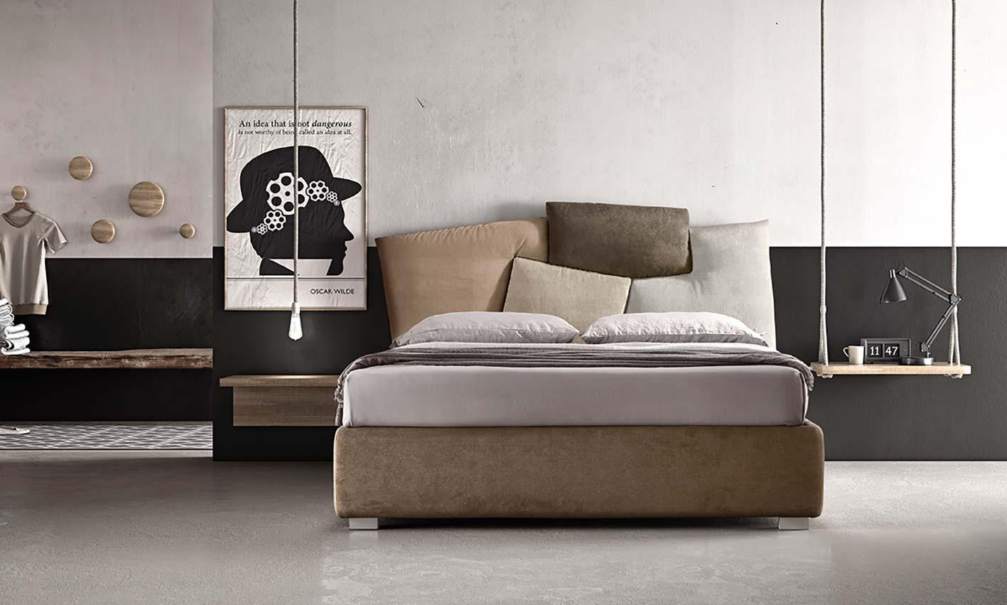 Vendita letti e camere da letto complete nel nostro - Camere da letto complete ...