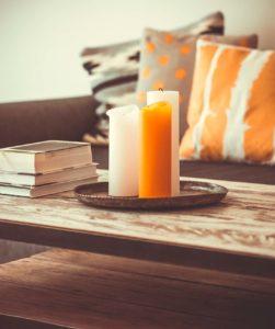 tavolino da salotto idee