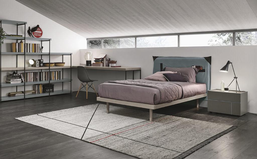 letto-piazza-e-mezza